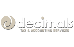 Tax & Accounting Services